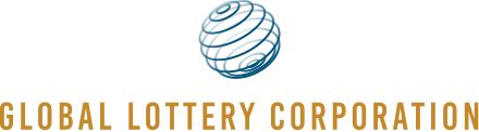 Global Lottery Corporation